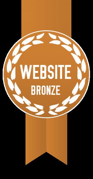 web-bronze
