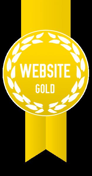 web-gold