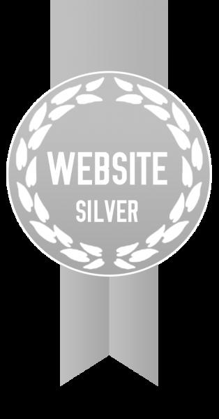 web-silver